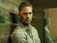 "Paul Walker is the new ""Hitman"""