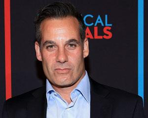 Adrian Pasdar Joins Marvel's Agents of S.H.I.E.L.D. in a Smash-ing, Surprising Role
