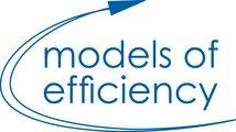 """University Business Magazine and Higher One Honor Nine Colleges and Universities as """"Models of Efficiency"""""""