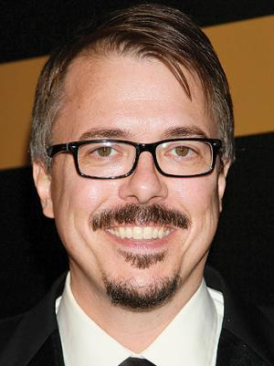 'Breaking Bad' Creator Vince Gilligan's Detective Drama Gets Series Order at CBS