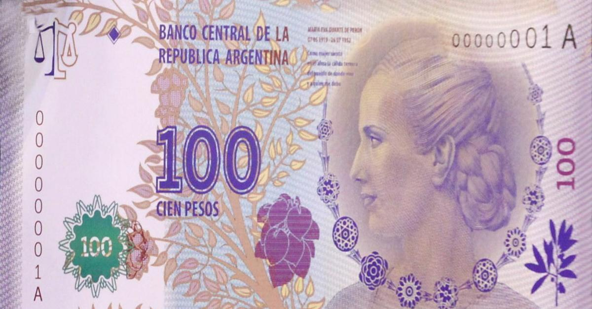 10 Countries That Already Have Women On Currency