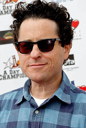 PGA to Honor J.J. Abrams With Norman Lear Achievement Award in Television