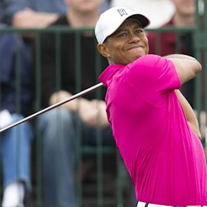 http://sports.yahoo.com/news/masters-countdown-ticks-fast-tiger-085345174--golf.html