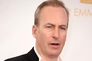 'Breaking Bad's' Bob Odenkirk Joins FX's 'Fargo'