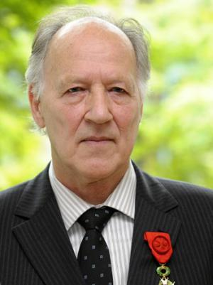 Werner Herzog on Being a 'Soldier of Cinema' and the Relative Nature of Facts (Q&A)