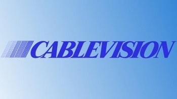 Cablevision Subscribers Sue Over Hurricane Sandy Outages