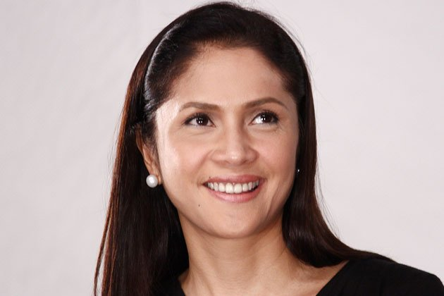Agot Isidro