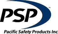 Pacific Safety Products Inc. Announces the Issuance of Options and the Resignation of Its CFO