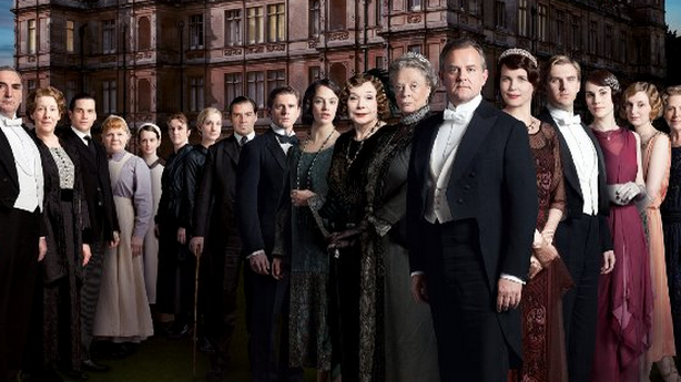 The Spoiler-Free Guide to Season 3 of 'Downton Abbey'