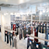 High-Tech Shopping: Meet the Future of Retail