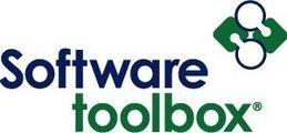 Software Toolbox Expands Top Server Power Distribution Connectivity, Improves Oil and Gas Industry Support