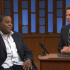 'Late Night with Seth Meyers': Driving With Kenan Thompson Leads to 'Night Terrors'
