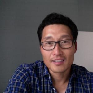 Daniel Dae Kim: How we get to a post-racial society