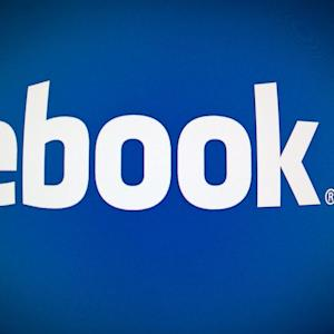 America's Most-Hated Social Media Company Is…