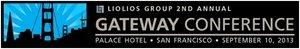 MicroVision to Present at the 2013 Gateway Conference on September 10