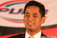 Pakatan pledges to slash car prices