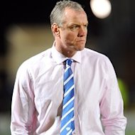 Brian McDermott admitted Leeds' 'ill-discipline' let them down in the game