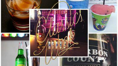 Wetting Your Whistle: The 15 Most Iconic Drinks in Chicago