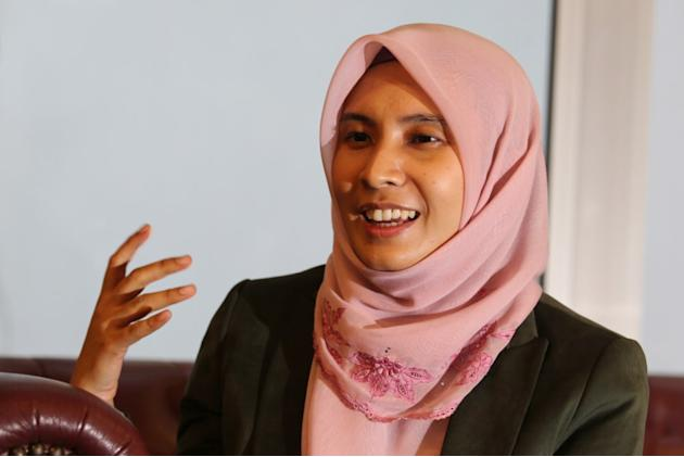 Like in 1999, Malay tsunami can happen again, Nurul Izzah tells BN