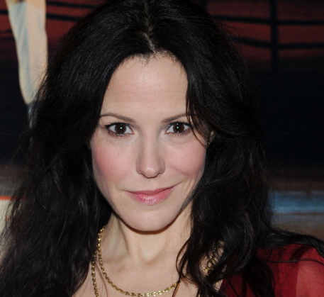 Mary-Louise Parker Returning to Broadway