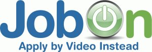 JobOn Launches Mobile App for Job Seekers to Apply by Video