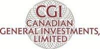 Canadian General Investments: Investment Update-Unaudited