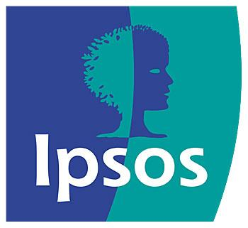Ipsos OTX Sells Motion Picture Market Research Group (Exclusive, Updated)
