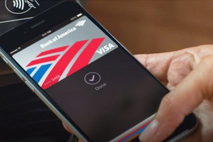 Here are all the places that support Apple Pay, including 600+ banks and credit unions