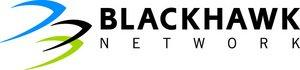 Blackhawk Network Announces New Agreement to Offer the Univision MasterCard(R) Prepaid Card in Select Retail Locations