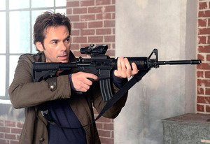 Billy Burke | Photo Credits: …