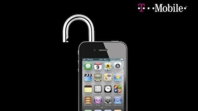 T-Mobile may finally get the iPhone in early 2013