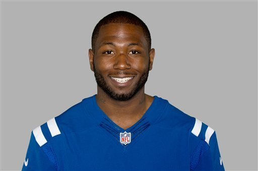 Autopsy: Cowboys player killed in crash was sober