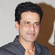 Manoj Bajpayee Says Film Critics Have Become 'Mini-Stars'