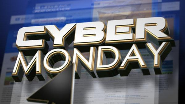 Save even more with these Cyber Monday deals