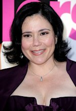 Alex Borstein | Photo Credits: Frazer Harrison/Getty Images