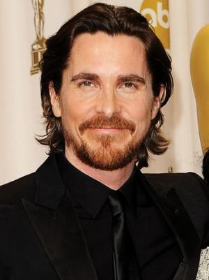 Christian Bale Signs on to David O. Russell's Next Film