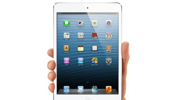 4G iPad mini: Which Carrier Has Best Deal?