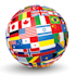 Business VoIP Users Boldly Bend International Borders