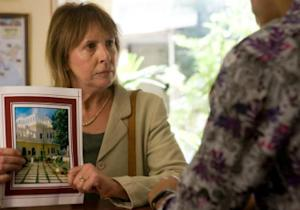 'The Best Exotic Marigold Hotel' Review: A Sweet and Funny Fantasy for Retirees