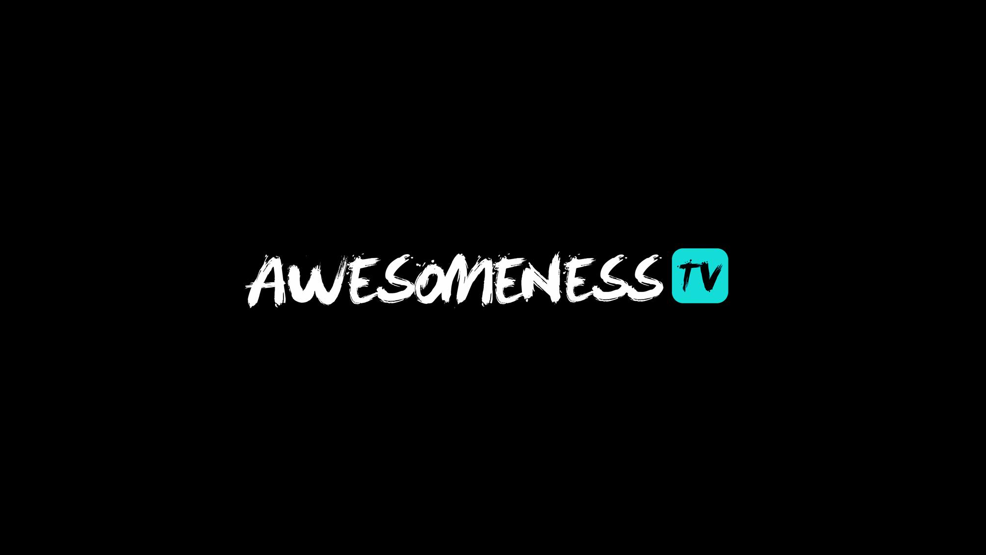 AwesomenessTV Wants Moms with 'Awestruck' Network on YouTube, Facebook, Verizon