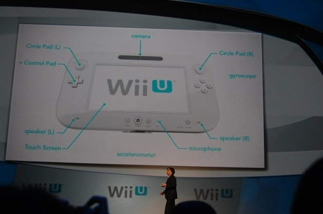 boat console wiring diagram wii console parts diagram