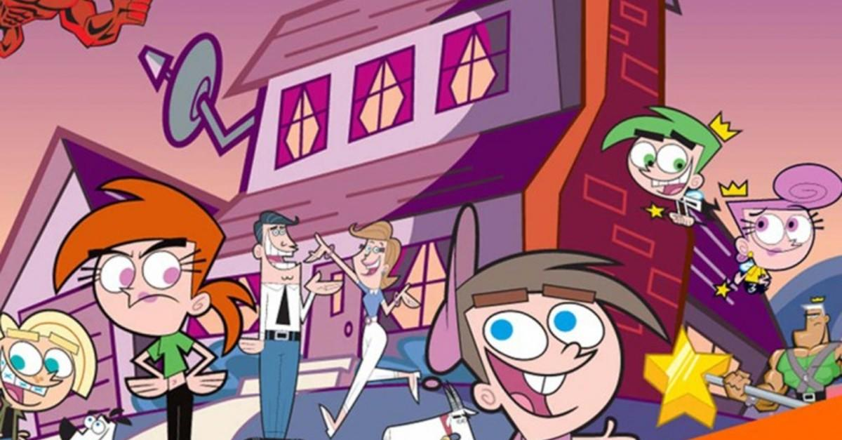14 Kids Shows That Adults Love Too!