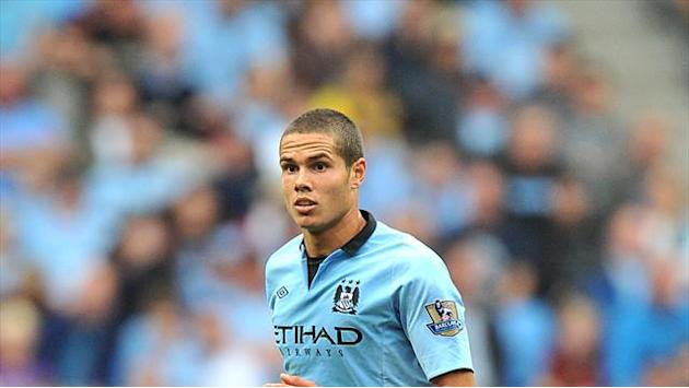 Premier League - Rodwell eyeing Manchester City return