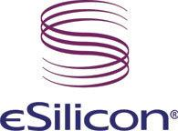 IDT and eSilicon to Collaborate on Next-Generation RapidIO Switches