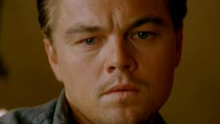 Inception: Chance (TV Spot)