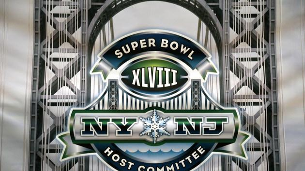 NFL raises Super Bowl tickets to New York-level prices for XLVIII