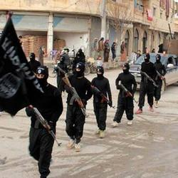 A Young Australian Mother Is Believed To Have Abandoned Her Kids To Join ISIS
