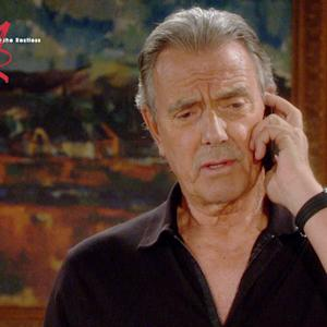 The Young and The Restless - Next On Y&R (8/29/2014)
