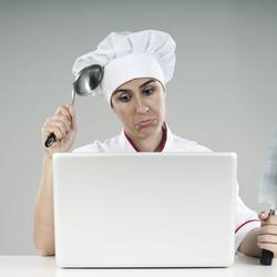 What Chefs Don't Understand About Technology