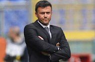 Luis Enrique: Barcelona in the midst of a golden era
